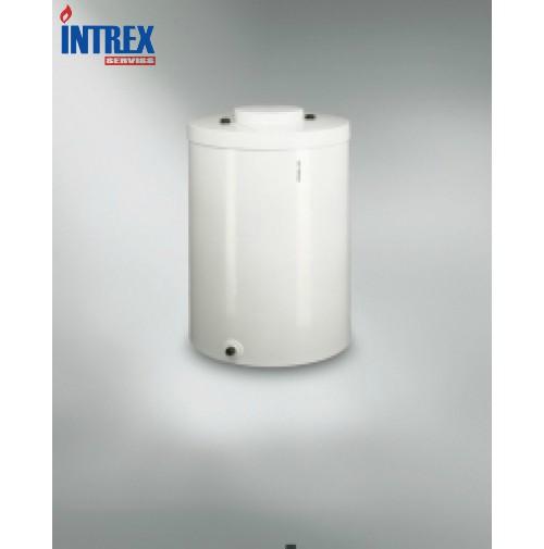 Karstā ūdens tvertne Vitocell 100-W CUG 150L, balta